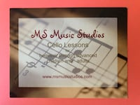 Music lessons Los Angeles