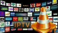 İp Tv (Full Hd) Vanimehmet, 16450