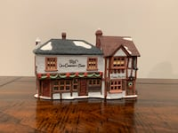 Dept 56 The Old Curiosity Shop Sykesville, 21784