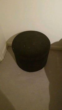 Black ottoman Ellicott City, 21043