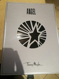 Angel by Thierry Mugler Set Toronto, M6M 4E1