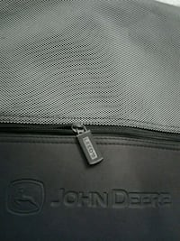 John Deere messenger bag Chicago, 60641
