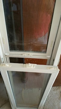 Window world windows ,Used installed for only 2 ys Oklahoma City, 73142