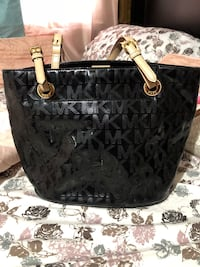 Authentic Michael Kors Springfield, 97478