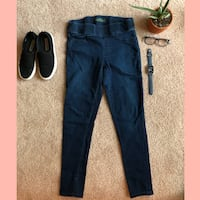 Funky Fresh Blue Jeans Fitchburg, 53719