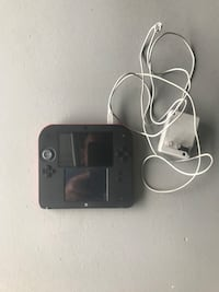 Nintendo 2DS Fort Myers, 33967