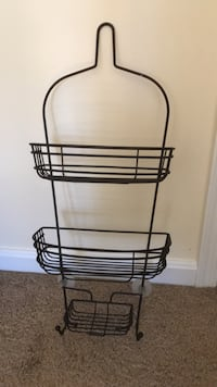 shower caddy Dumfries, 22026