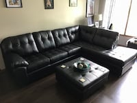 3 sets available Sectional over 50% off  Calgary, T1Y 5T4