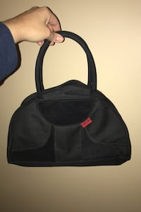Urban chic purse Winnipeg, R2K 2K5