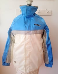 Women's PHENIX Ski Jacket Surrey