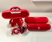 Beats pill with stand Woodbridge, 22192