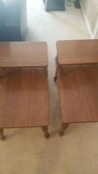 End tables Louisville, 40291