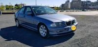 BMW - 3-Series - 2000 Bremen, 28239