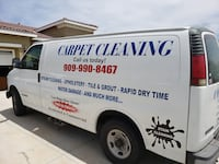 House cleaning Victorville
