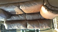 couch Bakersfield, 93305