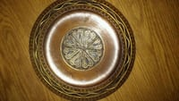 Antique polish wood carving from poland Charleston, 61920