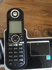 Cordless Phones  Barrie