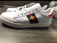 Gucci shoes brand new  Edmonton