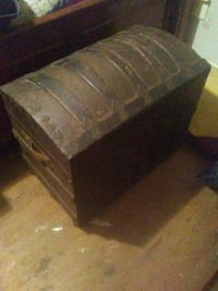 Antique hope chest Tullahoma, 37388