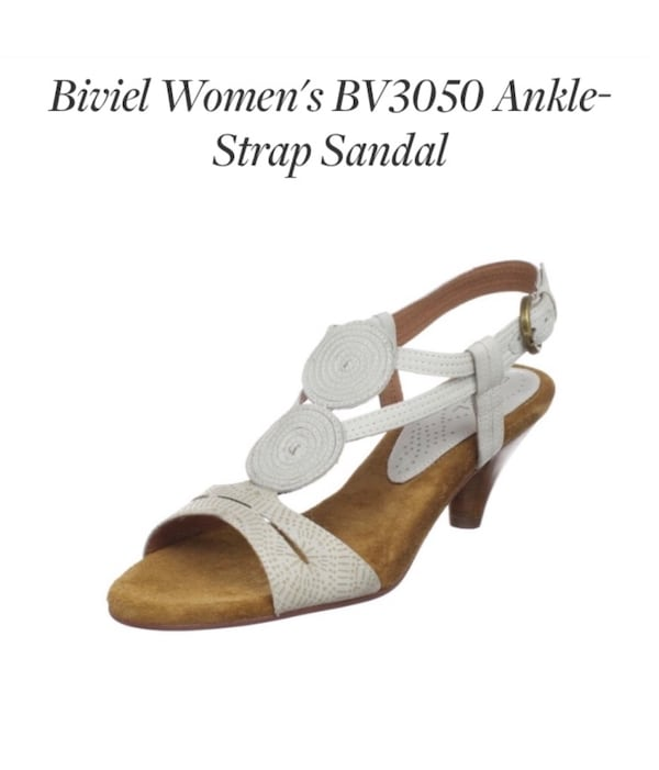 Bivel Miso cognac bv3050 size 38.  Worn once. fcac63bc-6e8b-4d92-ae76-a40892581818