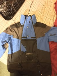 North Face Steep Tech Jacket Size 3XL Germantown, 20874