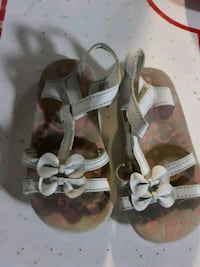 Girls sandals Martinsburg, 25404