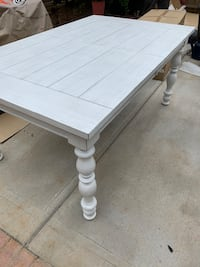 dining table with 4 chair Charlotte, 28205