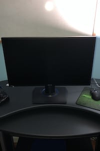 ASUS gaming monitor Burlington, L7M 0B1