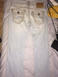 True religion jeans  Mississauga, L5N 7T8