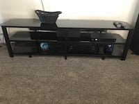 Tv stand Greeley, 80634