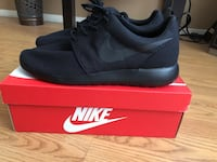 Brand New Nike Roshe One Shoes In Size 12 In The Box Las Vegas, 89110