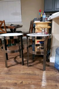 Side tables Las Vegas, 89110