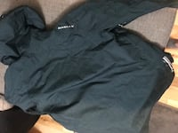 Oakley snowboard jacket and pants - Large Toronto, M6H