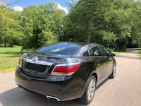 2013 Buick LaCrosse AWD Downers Grove