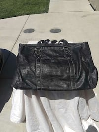 Large bag/purse