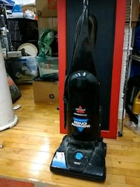 Vacume cleaner Baltimore, 21211
