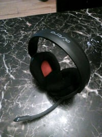 Astro A10 Headset Wilkes-Barre, 18702