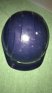 Hard hat (brand new)