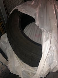 205/55 R16 Winter Tires for sale