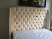 tufted Bed San Jose, 95123