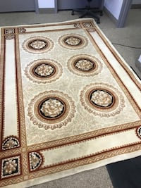 Stunning Area Rug  Vaughan, L4L 4R8