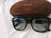 Tom Ford Women Shades Alexandria, 22312