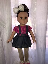 My life doll Winnsboro, 29180