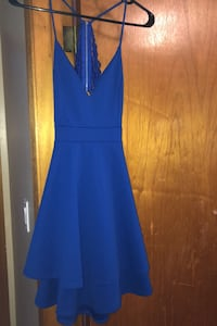 Dress size small Quinte West, K8V 1X6