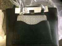 Brand new purse and wallet Hamilton, L8N 4A6