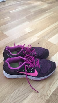 Nike running shoes str 40,5 Porsgrunn, 3946