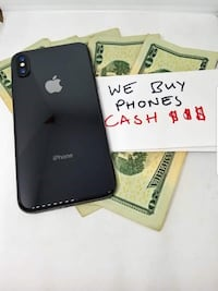 #We#Buy#Phones#Cash# 31 mi