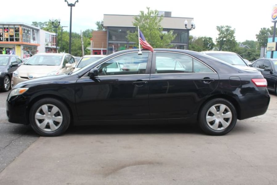 Used 2010 Toyota Camry for sale 9a19937c-f36b-4289-b967-d6c47fa61749