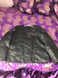 World collection Man Jacket brand new never worn  Toronto, M1H