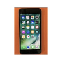 iPhone 6plus 64g unlocked for any carrier  Newark, 07104